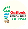 Outlook Responsible Tourism Summit  and Awards | Responsible Tourism India